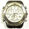 Reloj Citizen Chrono-Alarma