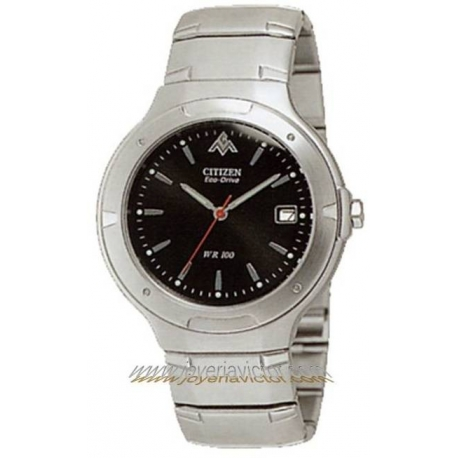 Reloj Citizen Eco-Drive