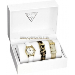 Reloj GUESS BOX SET