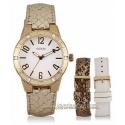 Reloj GUESS BOX SET