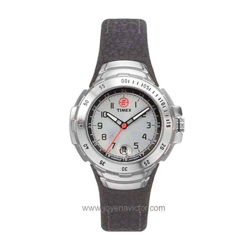 Boutique en ligne 30779 9a7b0 Reloj Timex EXPEDITION T42651 W92-EU