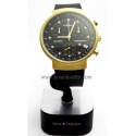 RELOJ PAUL VERSAN -SWISS MADE-