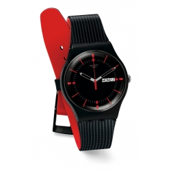 SWATCH NEW GENT -HIGH LANDS MIX-