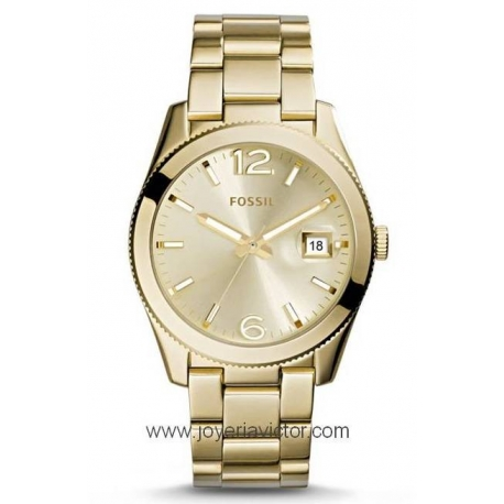 Reloj FOSSIL PERFECT BOYFRIEND
