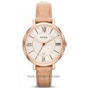 Reloj FOSSIL JACQUELINE