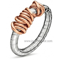 Anillo FOLLI FOLLIE AEGEAN BREEZE