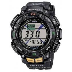 Reloj Casio PROTREK PRG-240-1ER
