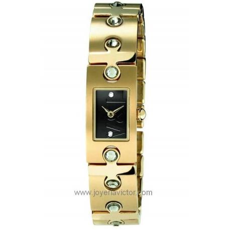 Reloj Victorio y Lucchino
