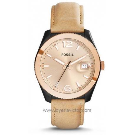 Reloj FOSSIL PERFECT BOYFRIEND