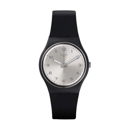 """SWATCH ORIGINAL GENT """"EXOTIC CHARMS"""""""