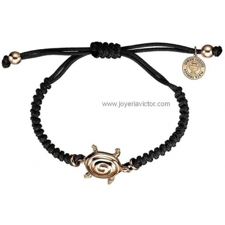 Pulsera DURÁN EXQUSE (Colección DAYS OF THE WEEK)