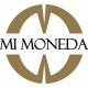 """Moneda FLORES """"MI MONEDA"""""""