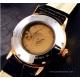 Reloj Orient Automático BAMBINO