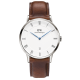 Reloj DANIEL WELLINGTON ST.WAVES