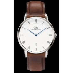 Reloj DANIEL WELLINGTON ST.WAVES