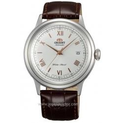 Reloj Orient BAMBINO -Automático-