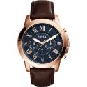 Reloj FOSSIL GRANT