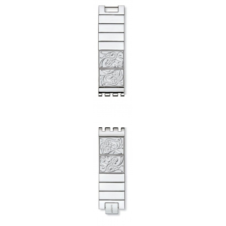 Pulsera Swatch ORIGINALS SQUARE 23mm