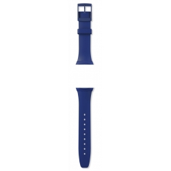 Correa Swatch CHRONO PLASTIC 20mm