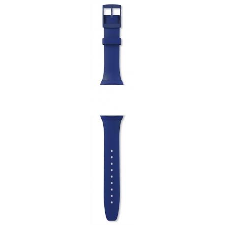 Correa Swatch CHRONO PLASTIC 20mm