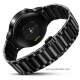 Pulsera HUAWEI WATCH 22mm -ORIGINAL-
