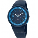 -Smartwatch- NOWLEY RACING CONNECT