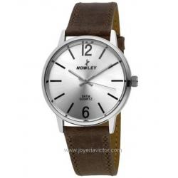 Reloj NOWLEY NAVY