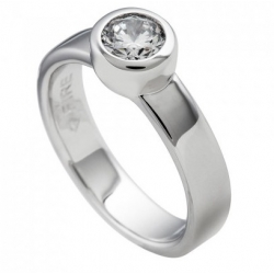 Anillo DIAMONFIRE CARATS