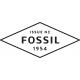 Pendientes FOSSIL FASHION