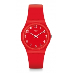 SWATCH ORIGINAL GENT