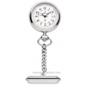 "Reloj NOWLEY BOLSILLO ""ENFERMERA"""